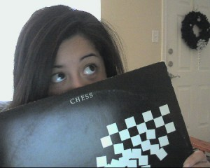 chessme