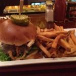 scotburger