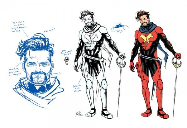 russell_dauterman_cyclops_character_design_corsair