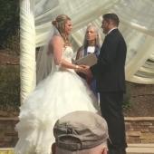 weddingpiccie